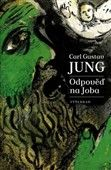 Carl Gustav Jung: Odpověď na Joba cena od 197 Kč