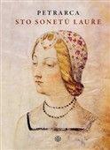 Francesco Petrarca: Sto sonetů Lauře cena od 115 Kč