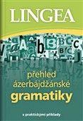 Lingea Přehled ázerbájdžánské gramatiky cena od 126 Kč