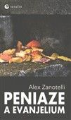 Alex Zanotelli: Peniaze a evanjelium cena od 60 Kč