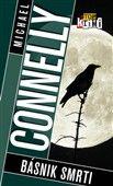 Michael Connelly: Básnik smrti cena od 219 Kč