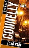Michael Connelly: Echo park cena od 219 Kč
