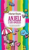 Marian Keyesová: Anjeli z Los Angeles cena od 233 Kč