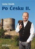 Václav Žmolík: Po Česku II. cena od 92 Kč