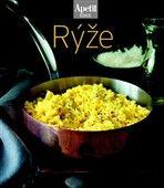 APETIT Rýže cena od 211 Kč