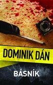 Dominik Dán: Básník cena od 239 Kč
