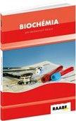 Milan Pavlovič: Biochémia pre všeobecných lekárov cena od 437 Kč