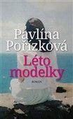 Pavlína Pořízková: Léto modelky cena od 135 Kč
