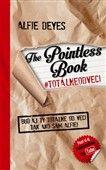 Alfie Deyes: The Pointless Book #totálneodveci cena od 215 Kč