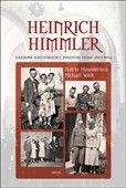 Katrin Himmlerová: Heinrich Himmler cena od 209 Kč