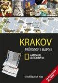 CPress Krakov cena od 173 Kč