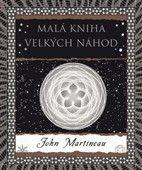 John Martineau: Malá kniha velkých náhod cena od 132 Kč