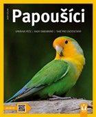 Kurt Kolar: Papoušíci cena od 60 Kč