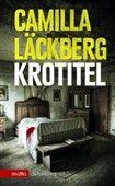 Camilla Läckberg: Krotitel cena od 203 Kč