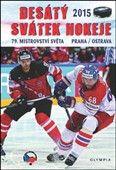 Olympia Desátý svátek hokeje cena od 79 Kč