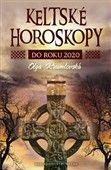 Olga Krumlovská: Keltské horoskopy do roku 2020 cena od 165 Kč