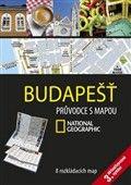CPress Budapešť cena od 174 Kč
