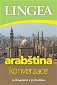 kol.: Arabština - konverzace cena od 178 Kč