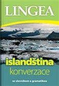 Islandština konverzace cena od 169 Kč