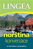 Norština konverzace cena od 176 Kč