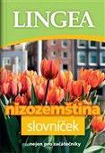 kol.: Nizozemština slovníček cena od 123 Kč