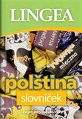 Polština slovníček cena od 127 Kč