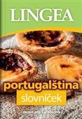 kol.: Portugalština slovníček cena od 129 Kč