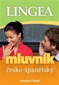 kol.: Česko-španělský mluvník cena od 172 Kč