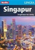 Singapur cena od 143 Kč