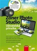 Josef Pecinovský: Zoner Photo Studio cena od 261 Kč
