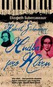 Elizabeth Subercaseaux: Robert Schumann: Hudba pro Kláru cena od 238 Kč