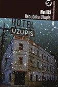 Ha Ilči: Republika Užupis cena od 136 Kč