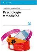 Richard de Visser, Susan Ayers: Psychologie v medicíně cena od 348 Kč
