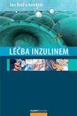 Jan Brož: Léčba inzulinem cena od 373 Kč