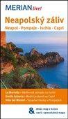 Corola Käther: Neapolský záliv - Neapol, Pompeje-Ischia-Capri cena od 172 Kč