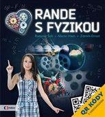 Eadomír Šofr: Rande s Fyzikou cena od 155 Kč