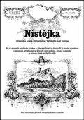 Rostislav Vojkovský: Nístějka cena od 32 Kč