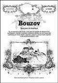Rostislav Vojkovský: Bouzov cena od 49 Kč