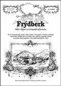 Rostislav Vojkovský: Frýdberk cena od 36 Kč