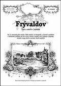 Rostislav Vojkovský: Frývaldov cena od 38 Kč