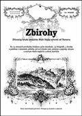 Rostislav Vojkovský: Zbirohy cena od 29 Kč