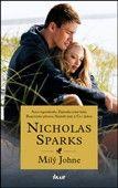 Nicholas Sparks: Milý Johne cena od 207 Kč