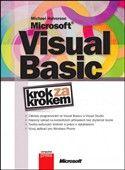 Michael Halvorson: Microsoft Visual Basic cena od 495 Kč