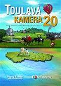 Josef Maršál: Toulavá kamera 20 cena od 239 Kč