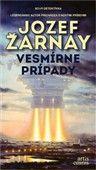 Jozef Žarnay: Vesmírne prípady cena od 209 Kč