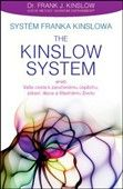 Frank J. Kinslow: Systém Franka Kinslowa: The Kinslow System cena od 236 Kč