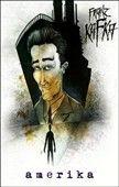 Franz Kafka: Amerika / Nezvěstný cena od 170 Kč
