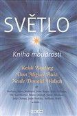 Keidi Keating: Světlo Kniha moudrosti cena od 245 Kč