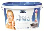 Het Klasik Premium 15 kg