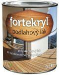 AUSTIS Fortekryl Podlahový lak lesk 0,6 kg